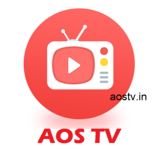 AOS TV APK 2019 Latest Version For Android
